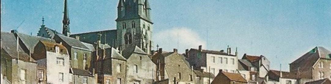 CHEWalcourt