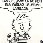 calvin_langage