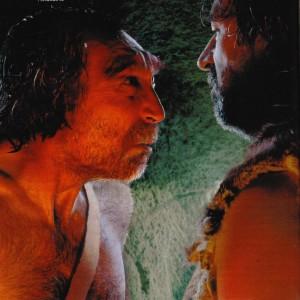 Neandertal vs CroMagnon