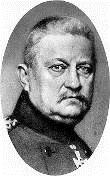 bataille de Tarciennes: Général Von Bulow