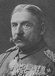 bataille de Tarciennes: Général Von Hausen